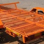Single-quad-trailer-in-KTM-