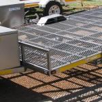 Small triple quad trailer1