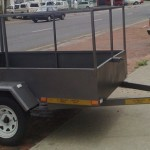 Taxi Trailers1