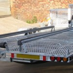 Trevors custom trailer1