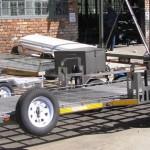 Triple quad rear loader1