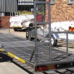 Triple quad rear loader2
