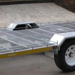 Triple quad trailer 14 inch wheels4
