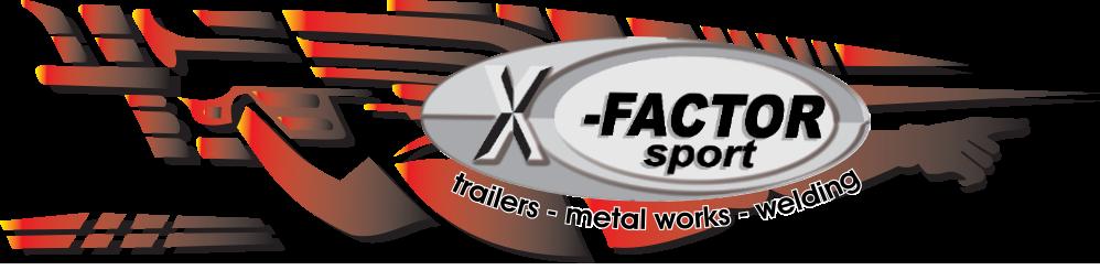 X-Factor Sport