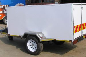 1.5-Ton-GVM-Luggage-Trailer-www.xfactorsport.co1_