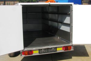 1.5-Ton-GVM-Luggage-Trailer-www.xfactorsport.co2_