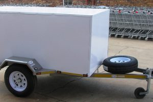 1.5-Ton-GVM-Luggage-Trailer-www.xfactorsport.co_