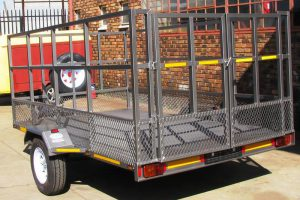 1.5-ton-GVM-commercial-trailer-4m-x-1.9m-www.xfactorsport.co1_