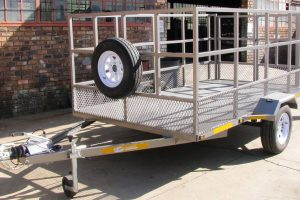 1.5-ton-GVM-commercial-trailer-4m-x-1.9m-www.xfactorsport.co_