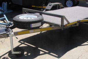 1.5-ton-Generator-Trailer-www.xfactorsport.co1_