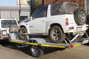 2-Ton-Heavy-duty-galvanized-car-trailer7