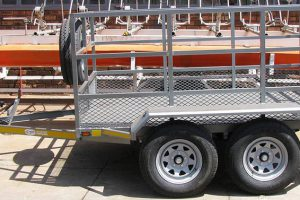 2.3-Ton-Commercial-Trailer-www.xfactorsport.co1_