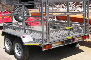 2.3-Ton-Commercial-Trailer-www.xfactorsport.co2_