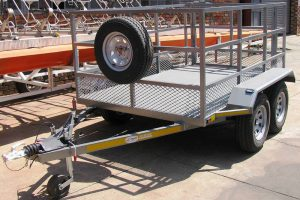2.3-Ton-Commercial-Trailer-www.xfactorsport.co_