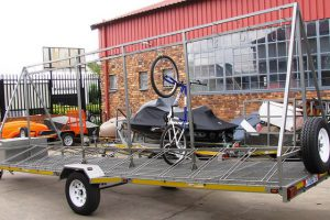 24-Bicycle-Trailer-www.xfactorsport.co_