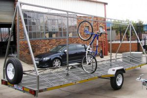 24-Bicycle-trailer-www.xfactorsport.co_.za2_