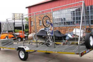 24-Bicycle-trailer-www.xfactorsport.co_.za_