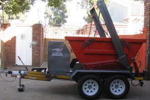 3.5-Ton-Skip-Trailer-1--www.xfactorsport.co