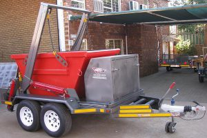 3.5-Ton-Skip-Trailer---www.xfactorsport.co