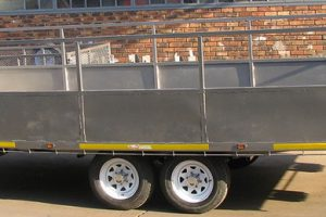 3.5-Ton-Transporting-Trailer-www.xfactorsport.co1_