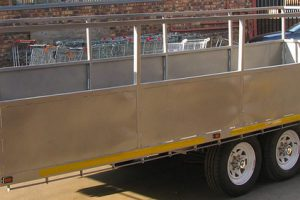 3.5-Ton-Transporting-Trailer-www.xfactorsport.co2_
