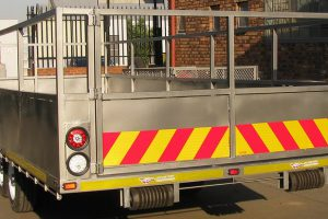 3.5-Ton-Transporting-Trailer-www.xfactorsport.co_
