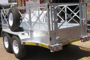 3.5-ton-Galvanized-Commercial-Trailer-www.xfactorsport.co1_