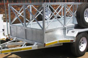 3.5-ton-Galvanized-Commercial-Trailer-www.xfactorsport.co_