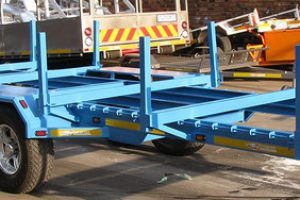 3500kg-Pipe-Loading-Trailer-www.xfactorsport.co1_