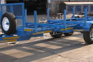 3500kg-Pipe-Loading-Trailer-www.xfactorsport.co_