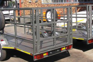 3m-x-1.3m-Commercial-Trailers-www.xfactorsport.co1_