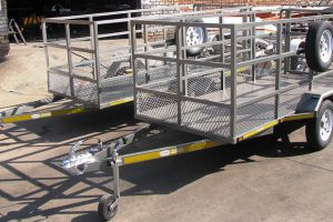 3m-x-1.3m-Commercial-Trailers-www.xfactorsport.co_