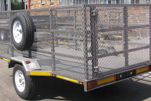 3m-x-1.7m-900kg-GVM-Commercial-Trailer-www.xfactorsport.co_