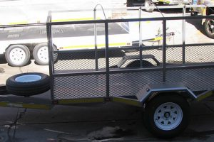 3m-x-1.7m-Commercial-1500kg-GVM-Trailer-www.xfactorsport.co1_