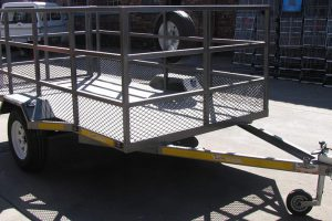 3m-x-1.7m-Commercial-trailer-with-14-inch-wheels-www.xfactorsport.co2_