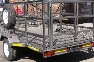 3m-x-1.7m-Commercial-trailer-with-14-inch-wheels-www.xfactorsport.co_