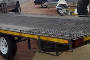 4-Quad-Double-Axle-Trailer-www.xfactorsport.co_.za_