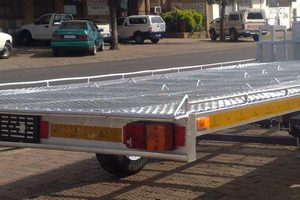 4-Quad-Galvanized-Trailer-www.xfactorsport.co_.za_
