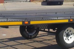 4-Quad-Single-Axle-Trailer-www.xfactorsport.co_.za1_