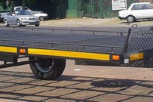 4-Quad-Single-Axle-Trailer-www.xfactorsport.co_.za2_