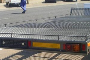 4-Quad-Single-Axle-Trailer-www.xfactorsport.co_.za3_