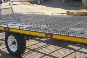 4-Quad-Single-Axle-Trailer-www.xfactorsport.co_.za_