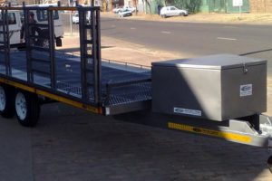 4-Quad-Trailer-With-Side-Ramp-www.xfactorsport.co_.za2_