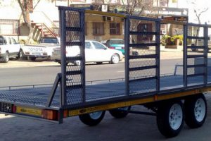 4-Quad-Trailer-With-Side-Ramp-www.xfactorsport.co_.za3_