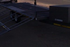 4-Quad-Trailer-With-Side-Ramp-www.xfactorsport.co_.za4_