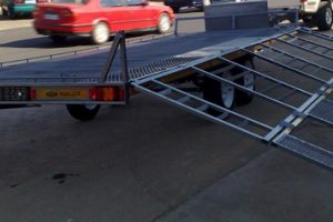 4-Quad-Trailer-With-Side-Ramp-www.xfactorsport.co_.za5_