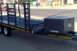 4-Quad-Trailer-With-Side-Ramp-www.xfactorsport.co_.za_