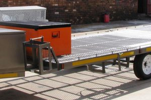 4-Quad-Trailer-With-Storage-Box-www.xfactorsport.co_.za_