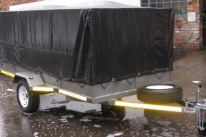4m-x-1.7m-900kg-GVM-Commercial-Trailer-With-PVC-Cover-www.xfactorsport.co_