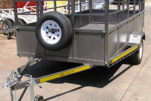 4m-x-1.7m-900kg-commercial-trailer-www.xfactorsport.co_